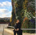 Cours particuliers à domicile Bordeaux