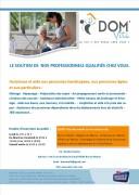 Ménage à domicile Bry-sur-Marne