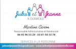 Garde d'enfant à domicile Besançon