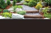 Jardinage à domicile Beaumont-de-Lomagne