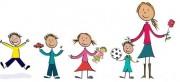 Garde d'enfant à domicile Champagnac-de-Belair
