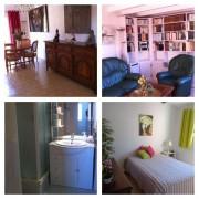 Ménage à domicile Saint-Laurent-de-la-Salanque