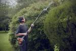 Jardinage à domicile Briec