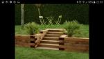 Jardinage à domicile Mont-sous-Vaudrey