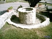 Jardinage à domicile Viuz-en-Sallaz