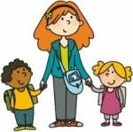 Garde d'enfant à domicile Laudun-l'Ardoise