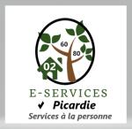 Autres services Chauny