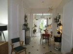 Ménage à domicile Lille