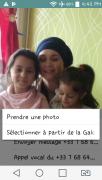 Garde d'enfant à domicile Rouen