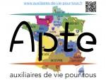 Ménage à domicile Montpellier