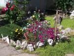 Jardinage à domicile Marguerittes