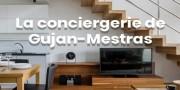 Autres services Gujan-Mestras