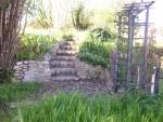 Jardinage à domicile Boulou