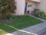 Jardinage à domicile Voisins-le-Bretonneux