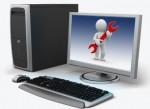 Dépannage-assistance informatique Vauréal