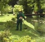 Jardinage à domicile Tarbes