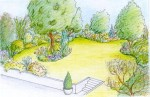Jardinage à domicile Poitiers