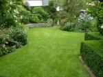 Jardinage à domicile Chambray-lès-Tours