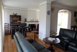 Ménage à domicile Strasbourg
