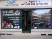 Garde d'enfant à domicile Baule-Escoublac