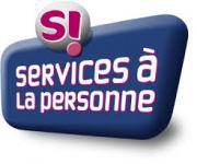 Autres services Bouscat