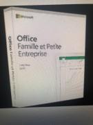 Dépannage-assistance informatique Butry-sur-Oise