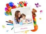 Garde d'enfant à domicile Pontoise