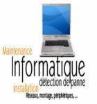 Dépannage-assistance informatique Pierrefitte-sur-Seine
