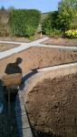 Jardinage à domicile Bischwiller