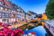 Soutien scolaire Strasbourg
