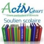 Soutien scolaire Lille