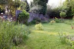Jardinage à domicile Bordeaux