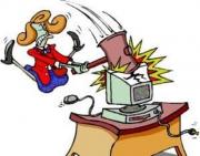 Dépannage-assistance informatique Dax