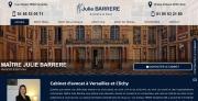 Autres services Versailles