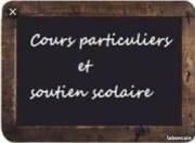 Soutien scolaire Paris